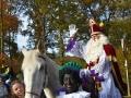 178 Sinterklaas intocht Essen-Heikant 2019 - (c) Noordernieuws.be - HDB_9227
