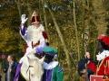 187 Sinterklaas intocht Essen-Heikant 2019 - (c) Noordernieuws.be - HDB_9236