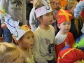 311 Sinterklaas intocht Essen-Heikant 2019 - (c) Noordernieuws.be - HDB_9360