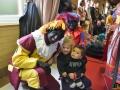 319 Sinterklaas intocht Essen-Heikant 2019 - (c) Noordernieuws.be - HDB_9368