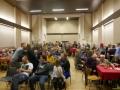 100 Sooi Noldus Prijs naar Niemandsland - (c) Noordernieuws.be 2019 - P1020518