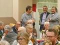 111 Sooi Noldus Prijs naar Niemandsland - (c) Noordernieuws.be 2019 - P1020529