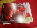 151 Sooi Noldus Prijs naar Niemandsland - (c) Noordernieuws.be 2019 - P1020569