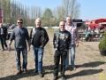 004 Grenscross Essen Hornedonk - 2017 - Noordernieuws.be