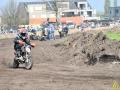 022 Grenscross Essen Hornedonk - 2017 - Noordernieuws.be