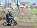 023 Grenscross Essen Hornedonk - 2017 - Noordernieuws.be