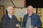 18 Benefiet Broeder Willy - Noordernieuws - DSC_3036