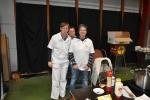 37 Benefiet Broeder Willy - Noordernieuws - DSC_3056