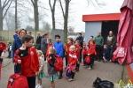 03 Sportkamp Excelsior F.C. Essen trekt recordaantal deelnemers - Noordernieuws.be