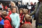 04 Sportkamp Excelsior F.C. Essen trekt recordaantal deelnemers - Noordernieuws.be