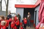 05 Sportkamp Excelsior F.C. Essen trekt recordaantal deelnemers - Noordernieuws.be