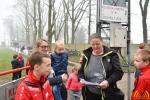 07 Sportkamp Excelsior F.C. Essen trekt recordaantal deelnemers - Noordernieuws.be