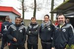 09 Sportkamp Excelsior F.C. Essen trekt recordaantal deelnemers - Noordernieuws.be