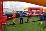 14 Sportkamp Excelsior F.C. Essen trekt recordaantal deelnemers - Noordernieuws.be