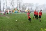 16 Sportkamp Excelsior F.C. Essen trekt recordaantal deelnemers - Noordernieuws.be