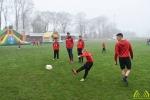 17 Sportkamp Excelsior F.C. Essen trekt recordaantal deelnemers - Noordernieuws.be