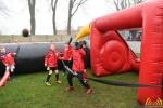 18 Sportkamp Excelsior F.C. Essen trekt recordaantal deelnemers - Noordernieuws.be