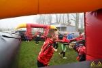 19 Sportkamp Excelsior F.C. Essen trekt recordaantal deelnemers - Noordernieuws.be