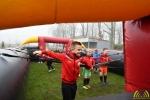 20 Sportkamp Excelsior F.C. Essen trekt recordaantal deelnemers - Noordernieuws.be