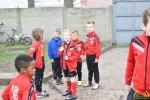 24 Sportkamp Excelsior F.C. Essen trekt recordaantal deelnemers - Noordernieuws.be