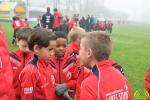 25 Sportkamp Excelsior F.C. Essen trekt recordaantal deelnemers - Noordernieuws.be
