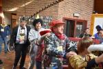 109 Sociale Toer Wuustwezel - (c) Noordernieuws.be 2020 - HDB_0342