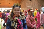 140 Sociale Toer Wuustwezel - (c) Noordernieuws.be 2020 - HDB_0373