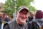003 Harley-Davidson Club - Essen - Treffen 2018 - (c) Noordernieuws.be - HDB_8749