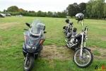 011 Harley-Davidson Club - Essen - Treffen 2018 - (c) Noordernieuws.be - HDB_8757