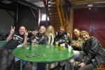 021 Harley-Davidson Club - Essen - Treffen 2018 - (c) Noordernieuws.be - HDB_8767