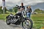 034 Harley-Davidson Club - Essen - Treffen 2018 - (c) Noordernieuws.be - HDB_8780