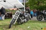 038 Harley-Davidson Club - Essen - Treffen 2018 - (c) Noordernieuws.be - HDB_8784