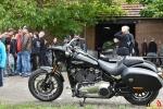 039 Harley-Davidson Club - Essen - Treffen 2018 - (c) Noordernieuws.be - HDB_8785