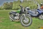 040 Harley-Davidson Club - Essen - Treffen 2018 - (c) Noordernieuws.be - HDB_8786
