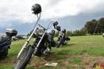 042 Harley-Davidson Club - Essen - Treffen 2018 - (c) Noordernieuws.be - HDB_8788