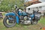 045 Harley-Davidson Club - Essen - Treffen 2018 - (c) Noordernieuws.be - HDB_8791
