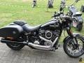 012 Harley-Davidson Club - Essen - Treffen 2018 - (c) Noordernieuws.be - HDB_8758