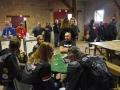016 Harley-Davidson Club - Essen - Treffen 2018 - (c) Noordernieuws.be - HDB_8762