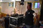 DJ Tony met de beste muziek!