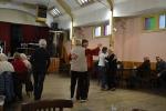 Dansen 2