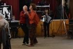 Dansen5