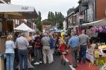 01 Rommelmarkt Kammenstraat - ©Noordernieuws.be - DSC_1647