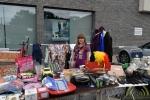 03 Rommelmarkt Kammenstraat - ©Noordernieuws.be - DSC_1649