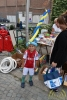 04 Rommelmarkt Kammenstraat - ©Noordernieuws.be - DSC_1650