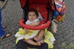 05 Rommelmarkt Kammenstraat - ©Noordernieuws.be - DSC_1651