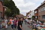 10 Rommelmarkt Kammenstraat - ©Noordernieuws.be - DSC_1656