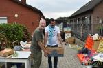 32 Rommelmarkt Kammenstraat - ©Noordernieuws.be - DSC_1678