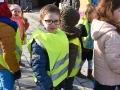 14 Scholen bezichtigen carnavalswagen Heikant - Essen - (c) Noordernieuws.be 2018 - DSC_9579