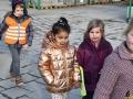 16 Scholen bezichtigen carnavalswagen Heikant - Essen - (c) Noordernieuws.be 2018 - DSC_9581