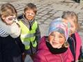 37 Scholen bezichtigen carnavalswagen Heikant - Essen - (c) Noordernieuws.be 2018 - DSC_9602s